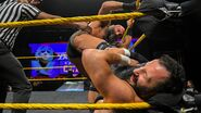 3-6-19 NXT 15