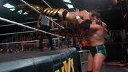 4-17-19 NXT UK 5