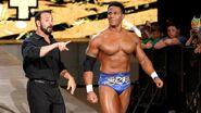 6-14-11 NXT 7