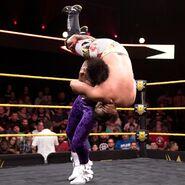 6-14-17 NXT 14