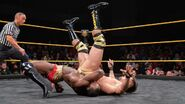 7-24-19 NXT 4