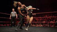 7-31-19 NXT UK 12