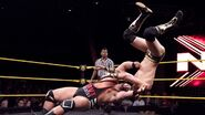 9-27-17 NXT 7