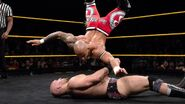 April 18, 2018 NXT results.4
