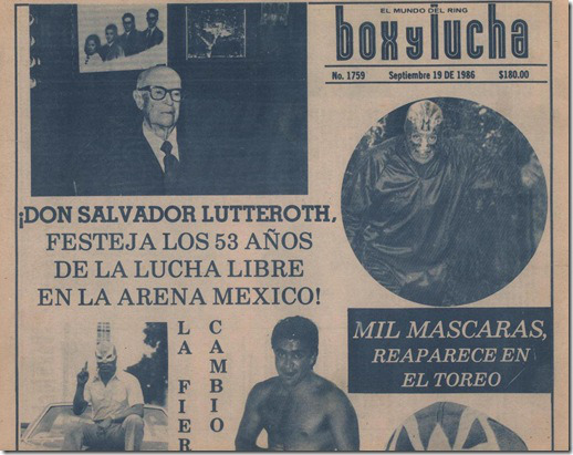 Box y Lucha 1759