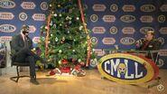 CMLL Informa (December 9, 2020) 18