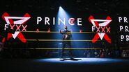 December 9, 2020 NXT 1