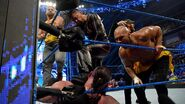 February 7, 2020 Smackdown results.21
