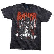 Finn Balor The Demon Mineral Wash T-Shirt
