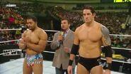June 1, 2010 NXT.00014