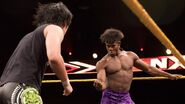 June 28, 2017 NXT results.2