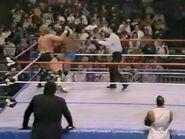 March 19, 1988 WWF Superstars of Wrestling.00028