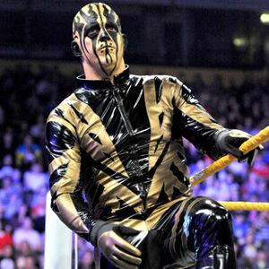 NXT 11-9-10 1.jpg