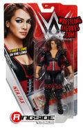 Nia Jax (WWE Series 72)