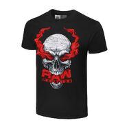 Stone Cold Steve Austin RAW Reunion T-Shirt