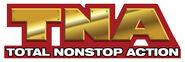 TNA 2002 logo