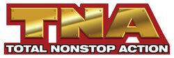 TNA 2002 logo.jpg