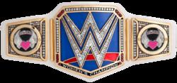 WWETitlesNatalyaSDLiveWomensChampionship.png