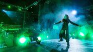 WWE Live Tour 2017 - Valencia 13
