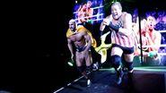 WWE World Tour 2013 - Newcastle.1