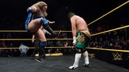 1-10-18 NXT 9