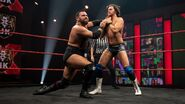 1-28-21 NXT UK 10