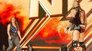 10-31-18 NXT 6