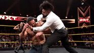 11-15-17 NXT 26
