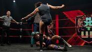 4-22-21 NXT UK 20