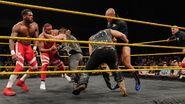 5-15-19 NXT 22