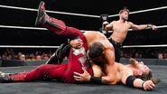 8-14-19 NXT 9