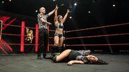 8-26-21 NXT UK 6