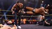 August 12, 2020 NXT 11
