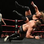 August 21, 2019 NXT UK results.3.jpg