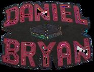 Daniel bryan logo back 2014 by mrrko170-d6kx86k