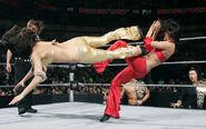 ECW 3-31-09 3