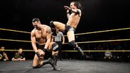 February 28, 2018 NXT results.9