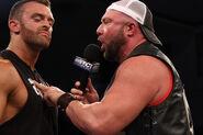 Impact Wrestling 10-17-13 6