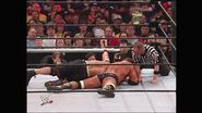 John Cena's Best WrestleMania Matches.00032