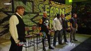 June 1, 2010 NXT.00020
