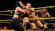 June 10, 2020 NXT results.11