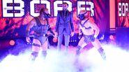 November 12, 2020 NXT UK 1