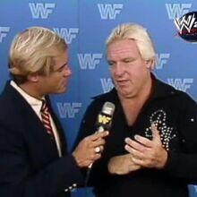 October 5, 1986 Wrestling Challenge.00030.jpg