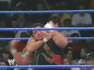 September 10, 2005 WWE Velocity results.00019