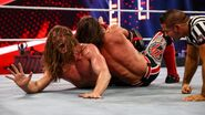 September 27, 2021 Monday Night RAW results.16