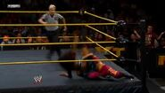 September 4, 2013 NXT.00004