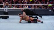 The Best of WWE Kevin Owens' Biggest Fights.00032