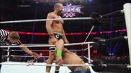 The Best of WWE The Best Raw Matches of the Decade.00022