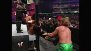 Triple H's Best WrestleMania Matches.00004