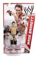 WWESeries20WadeBarrett